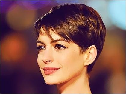 new short hairstyles for 2019 - 11