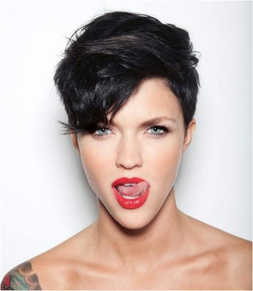 new sexy short hairstyles for 2019 - 4