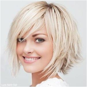 new short hairstyles for 2019 - 9