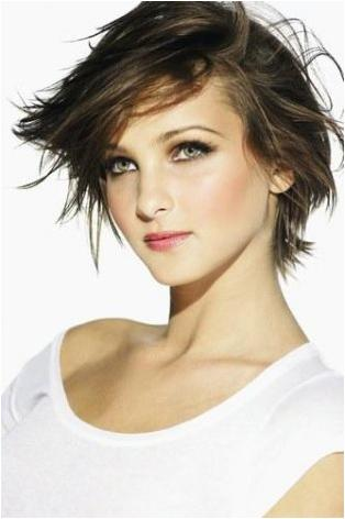 sexy short hairstyles 2019 - 14