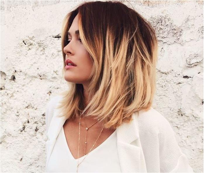 Short Hairstyles 2019 Neue Short Haircuts For 2019