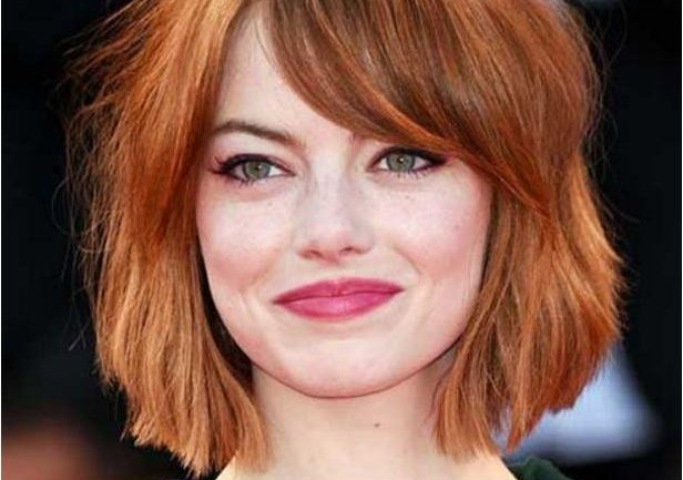 Short Hairstyles 2019:  What short hairstyles are in for 2019