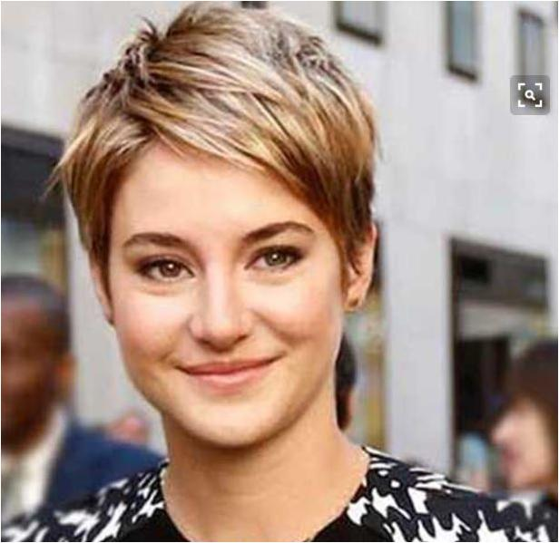 short pixie hairstyles 2019 1