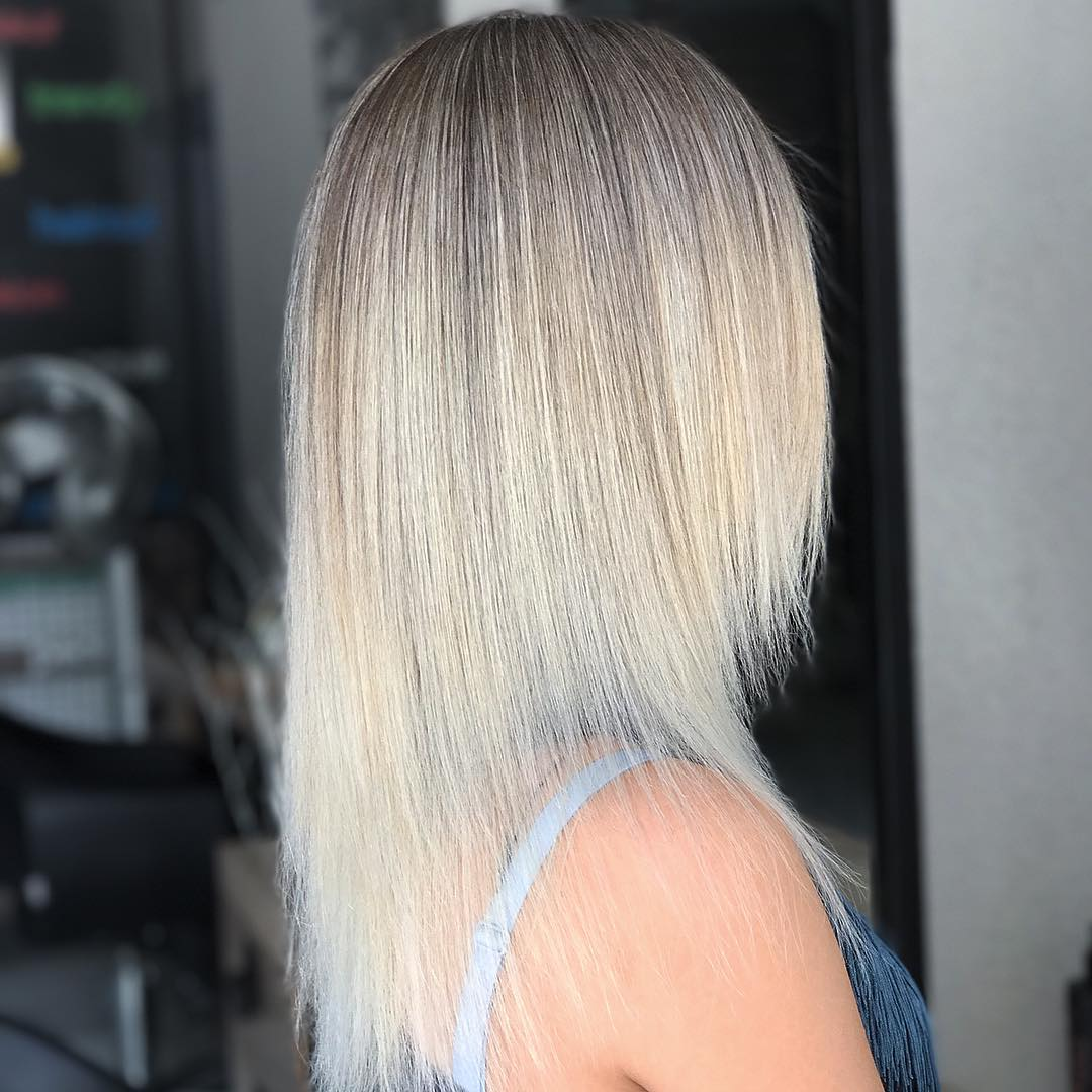 shorthairstyles for ladies with wavy hair 2019-13