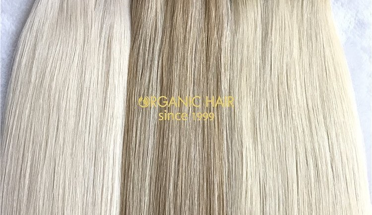 2019 trend halo hair extensions for thin hair 13