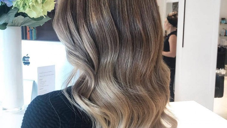 2019 trend halo hair extensions for thin hair 2019