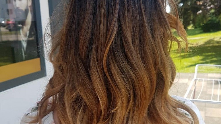 combre hair coloring style-1