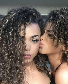 what curly hairstyles for women are in for 2019-10