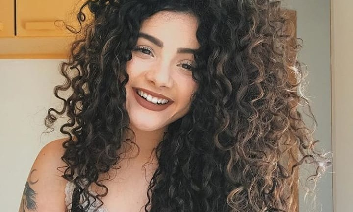 what curly hairstyles for women are in for 2019-7