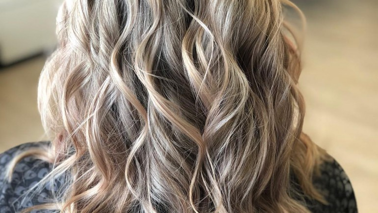 ombre color hairstyles pictures 11