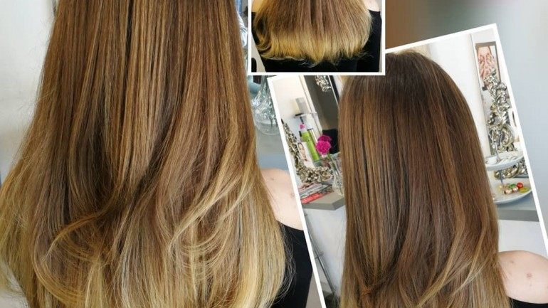 ombre color hairstyles picture 24