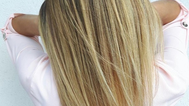ombre color hairstyles picture-30