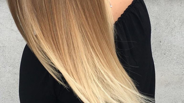 ombre color hairstyles picture-31