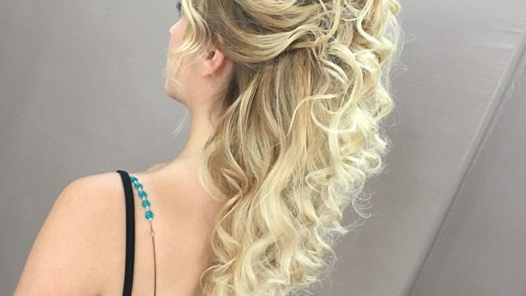 2020 Trendy Sexy and Cute Hairstyles That Will Suit Every Woman