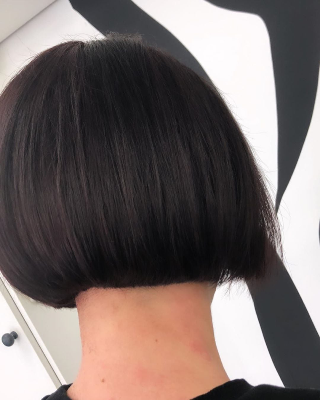 what short hairs are in 2020 hairstyles - 0001