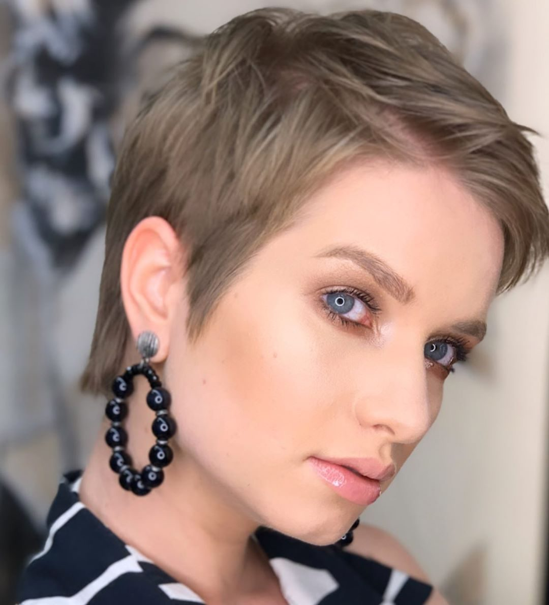 what short hairs are in 2020 smart hairstyles 38