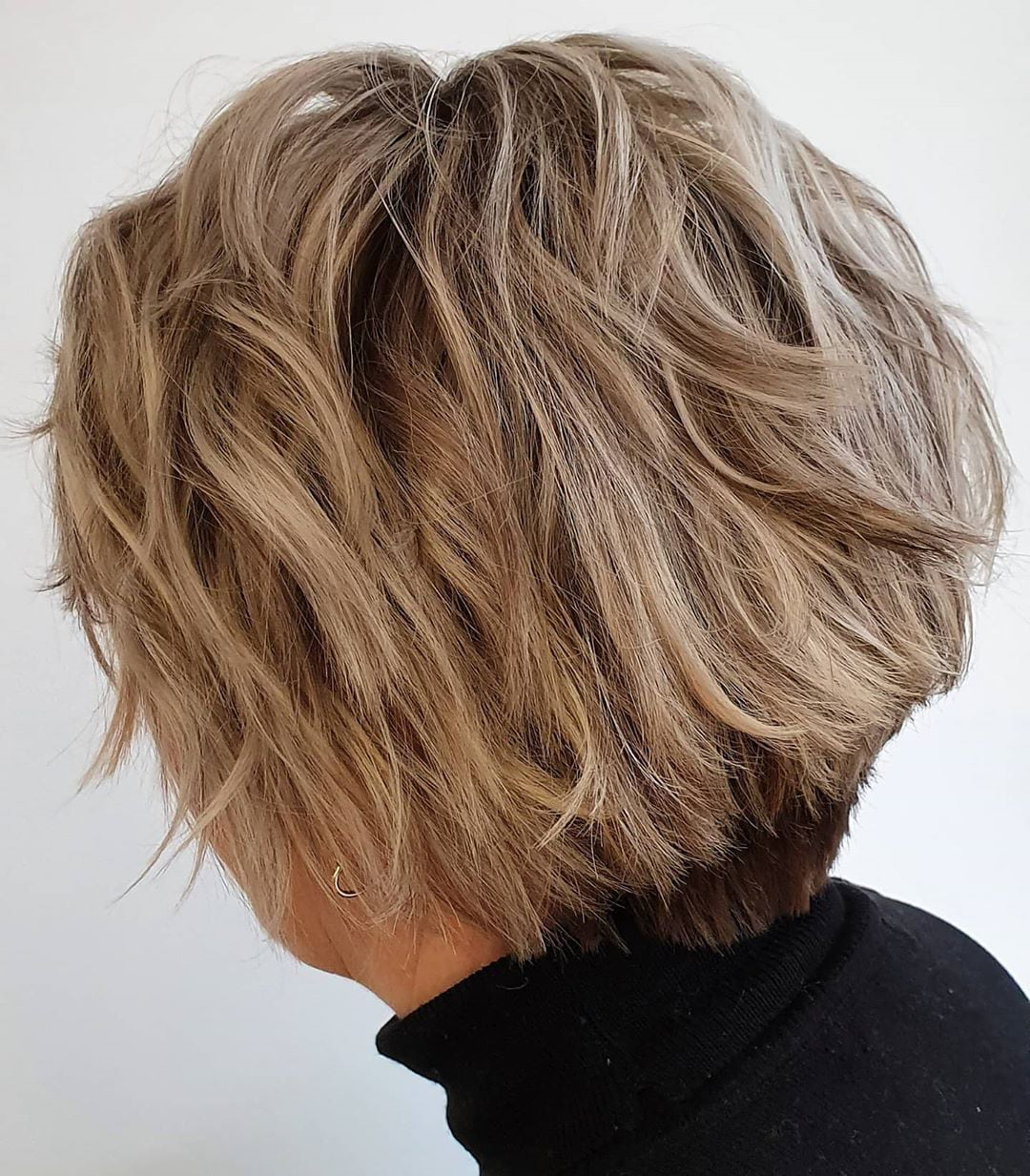 what short hairs are in 2020 shorts hairstyles for older women 56
