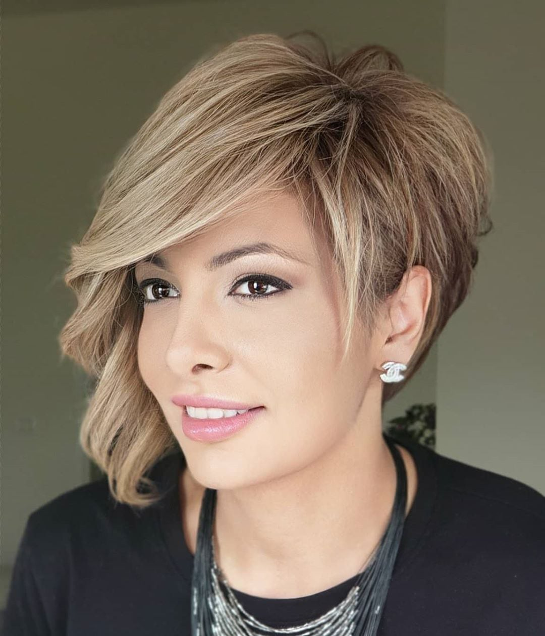 what short hairs are in 2020 short sexy hairstyles for 61