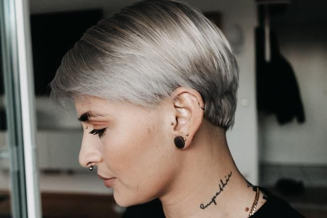 what short hairs are in 2020 short sexy hairstyles for 62